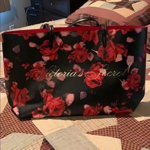 Victoria's Secret Tote Bag - NWT